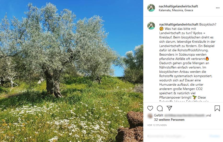 Malchus-Kern-nachhaltigelandwirtschaft-o-Instagram-Fotos-und-Videos