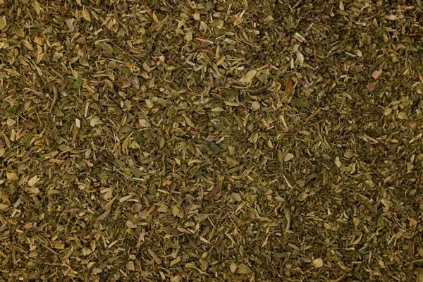 Bio Salatgewürz 100 g, getrocknet, Gewürzmischung / Kräuter für Salat Großpackung kaufen