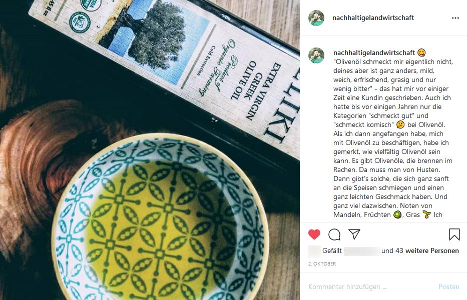 Malchus_Kern_nachhaltigelandwirtschaft_o_Instagram_Fotos_und_Videos