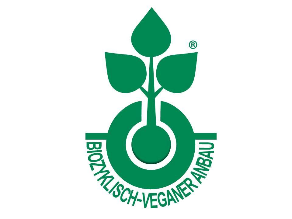 2018-Wortbild-Logo-bioyklisch-veganer-Anbau-de